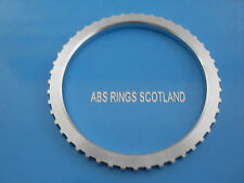 ABS Ring for LEXUS GS300 REAR