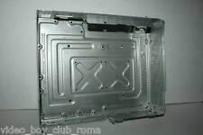 CHASSIS INTERNO IN ALLUMINIO XBOX 360 ARCADE PRO RICAMBIO USATO ORIGINALE GD1