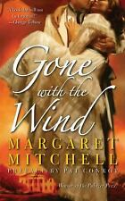 Gone with the Wind by Margaret Mitchell (2008, Paperback)