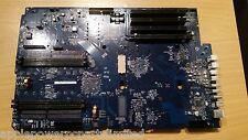 Apple PowerMac G5 M9020 Logic Mother Board 661-2894 630-6378 QZ9 1.6GHz SP
