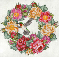 FLORALS TO STITCH by LEISURE ARTS ~ SIMPLY ELEGANT & BEAUTIFUL