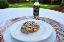 Oregon White Truffle Oil - TWO 5 oz. bottles