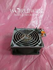 IBM 97P3153 Quiet Fan 6B18 for 7029 9111 9114 9131 9406 9407 pSeries/iSeries