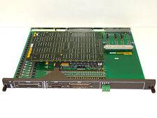 BOSCH CNC E-A24/0.2 Ein/Ausgabe Modul 1070068349-101 Neuwertig