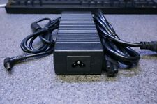 12V 10A (120W) small form factor switching power supply