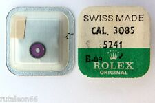 ROLEX original NOS part number 5241 for cal.3085 Jumping hour wheel