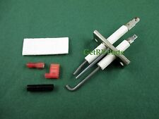 Atwood 33235 Hydro Flame RV Furnace Electrode Assembly