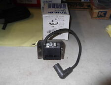 Genuine Kohler Ignition  Moduile, Part #24-584-15-S, Kohler Engine         KB17