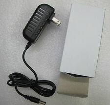 NEW AC/DC Power Supply Charger for GM Tech2 OTC BOSCH VETRONIX Scanner Scan Tool