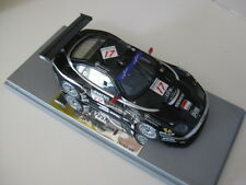 BBR / Gasoline  Ferrari 575 GTC 24h SPA 2004  Team JMB Car Nr 17 1:43 Neu in OVP