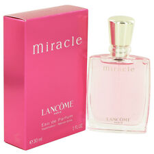 Miracle Perfume By LANCOME FOR WOMEN 1 oz Eau De Parfum Spray 418621