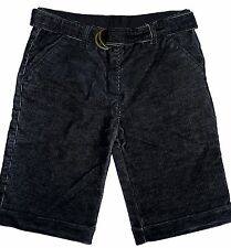 PL LAND Heritage & Tradition Boys Velvet Short size 164 14 years new €52,95