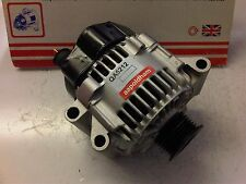 BMW MINI ONE & COOPER R50 R52 R53 1.6 NEW RMFD 105A ALTERNATOR  2001-07