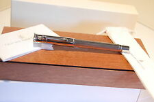FABER CASTELL FOUNTAIN PEN PLATINUM CLASSIC NIB SIZE M NEW