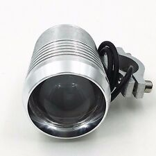 LED Spot Fog Lamp Driving Passing Light Lamp Boat Bike Car Truck Motorcycle ATV