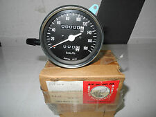 Tacho Speedometer Honda CB400T BJ.78-79 New Part Neuteil Rarität