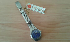 Nuevo - CITIZEN Reloj de sra. - Quartz - Item For Collectors