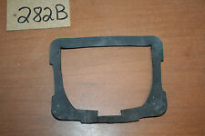 1985 Honda ATC 250SX Headlight Housing Foam Seal Gasket 85 86 87