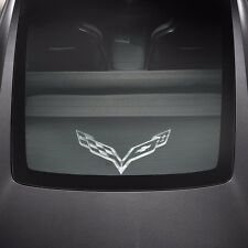 2014-2016 Corvette Stingray Coupe Z06 Z51 Upper Cargo Security Shade ONLY