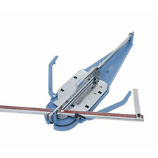 Sigma 3P3M MAX Professional Tile Cutter 100cm NEW 2017 MODEL
