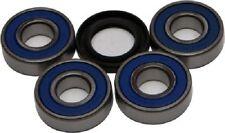 Rear Wheel Bearing & Seal Kit Vintage Yamaha MX 250,360,400, YZ 250,400,465
