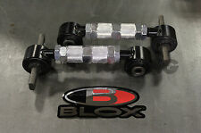 Blox Rear Camber Kit 88-00 Civic 90-01 Integra EF EG EK DA DC