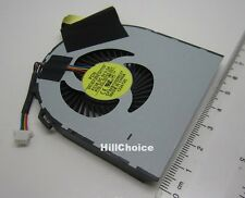 CPU Fan For Acer Aspire V5 V5-531 531G V5-571 571G V5-471G Laptop 23.10703.001
