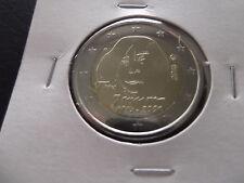2 Euro Gedenkmünze Finnland 2014 - Tove Jannson
