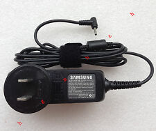 @Original OEM Samsung 40W AC Adapter for ATIV Smart PC Pro XE700T1C-A04US Tablet