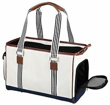 36247 Trixie ELISA Elegant Carry Bag For Carrying A Small Dog