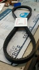 """147849 - Belt for Ford 501 Series Sickle Mowers - 48"""" Long"""