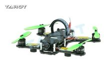 Tarot Mini 130 4-Axis Carbon Fiber FPV Mini Racing Multicopter Kit - TL130H1