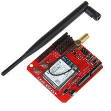 Wifi shield Modulo WizFi210 Wifi 210 Serial UART to Wi-Fi Module for Arduino