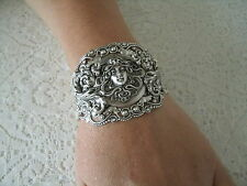 Goddess Bracelet, wiccan pagan wicca witch witchcraft magic metaphysical