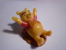 SORPRESINE Zaini Winnie The Pooh 2° serie WINNIE THE POOH 2005 Disney
