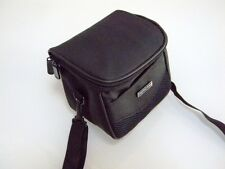 Camera Case Bag for Canon Powershot SX50 HS SX530 SX540 SX520 SX420, Eos M10