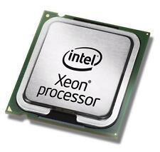 Intel Xeon E3-1231V3 3.4GHz 8MB Smart Cache, L3 Box