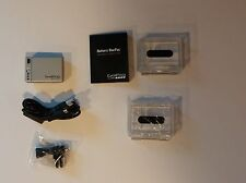 GoPro HD HERO HD & 2 Battery BacPac Extended Back Pack Battery Life YHD517B