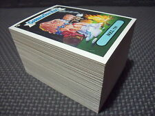 GARBAGE PAIL KIDS BNS2 COMPLETE 146-CARD SET +WRAPPER 2013 BRAND-NEW SERIES 2