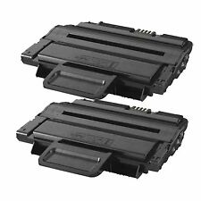 2 Pack 106R01374 High Yield Toner Cartridge for Xerox Phaser 3250 3250D 3250DN