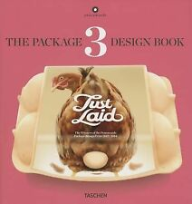 The Package Design Book 3, , , Good, 2014-12-25,