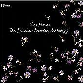 Minnie Riperton - Fleurs (The Anthology, 2001)