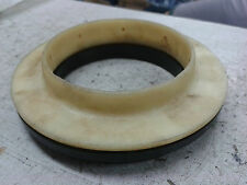 NISSAN LIVINA/LATIO/SYLPHY  FRONT ABSORBER BEARING