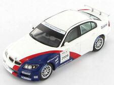 BMW 320Si Presentation Car WTCC 2006 1:43 - S0410