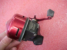 BS1 Vintage RARE Abu matic Abumatic model 170 Sweden Svangsta fishing reel