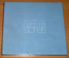 MADONNA Bedtime Stories CD Pale Blue Velvet PROMO Digipak New&Still SEALED Rare!