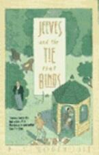 Jeeves and the Tie That Binds by P. G. Wodehouse (1990, Paperback, Reprint)