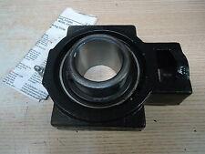 Link-Belt T3U227N 1-11/16 TAKEUP BEARING ( Rexnord)
