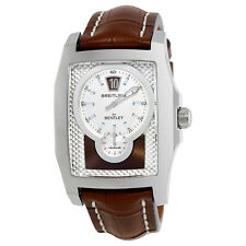 Breitling Bentley Flying B Automatic Mens Watch A2836212-Q533BRCT