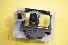 Laufwerk inkl. Lasereinheit für Harman Kardon HD720 HD740 HD760 NEU